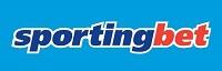 Logo Sportingbet