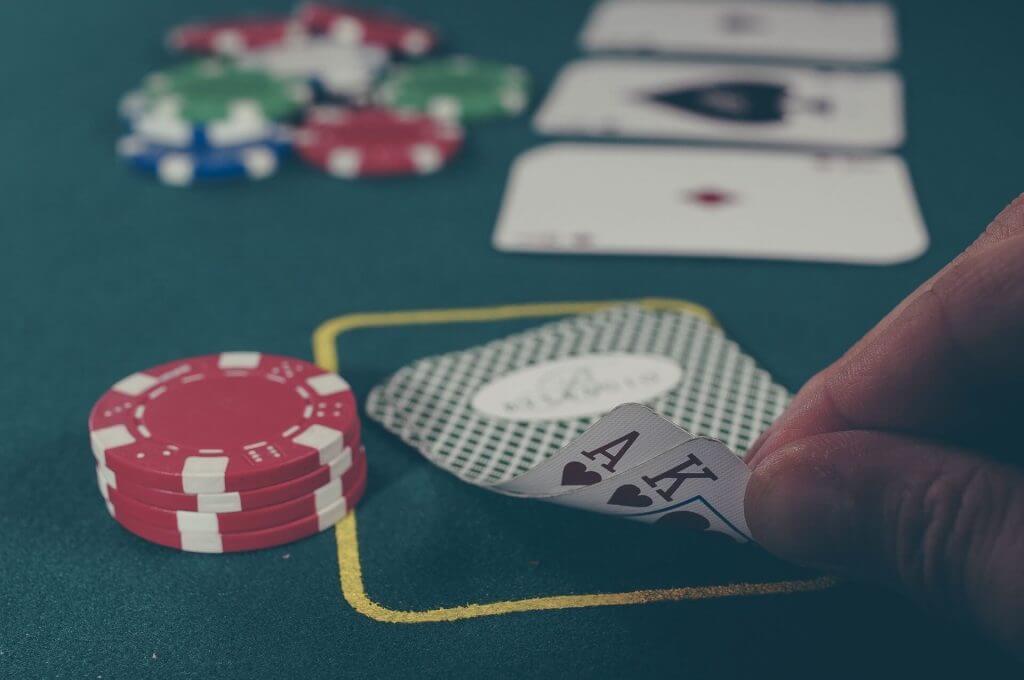 Vegas.hu online kaszinójában