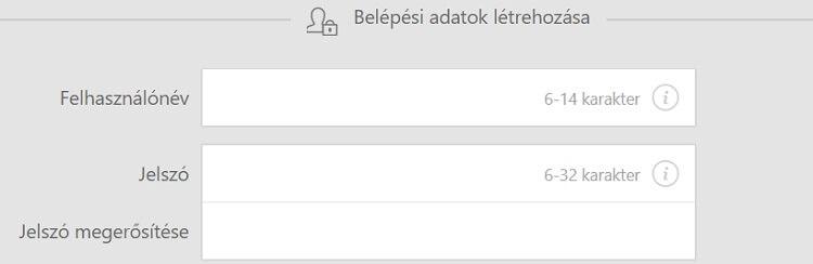 bet365 regisztráció